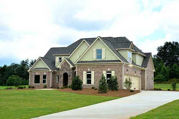 Alabama Architectural Drafting Services